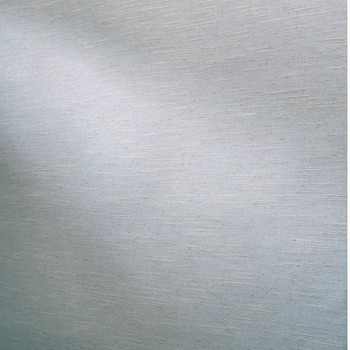 Designer Roller Shades in Tao Iron –