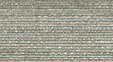 Architella<sup>®</sup> Alexa Metallic™   Color
