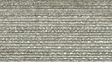 Architella<sup>®</sup> Alexa Metallic™  Color