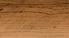 TruGrain Alternative Wood  Color