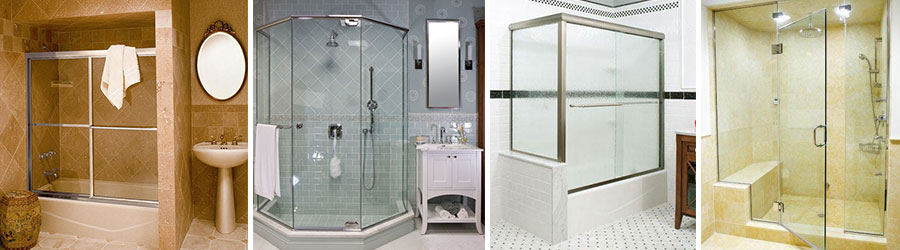 Shower Enclosures for sale Brooklyn